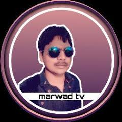 Marwad TV