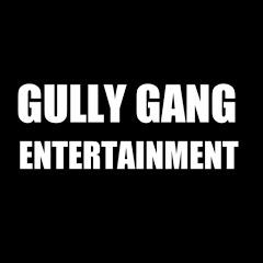 GULLY GANG ENTERTAINMENT