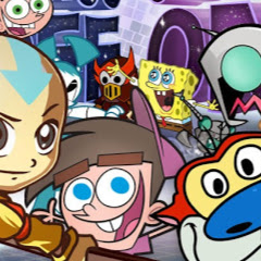 Nicktoons Games
