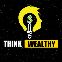 Think Wealthy