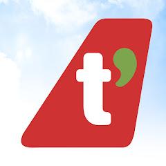 티웨이항공