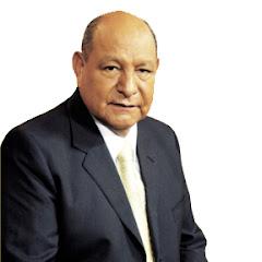 Alejandro Bullon