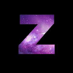 Zaxes