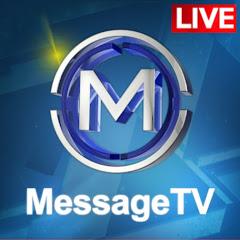 MessageTv official