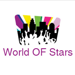 World OF Stars