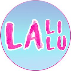 LaLiLu