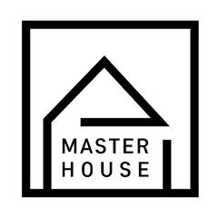 마스터하우스[송소장]