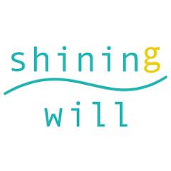 シャイニングウィル公式チャンネル(shining will channel)