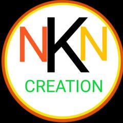NKN CREATION