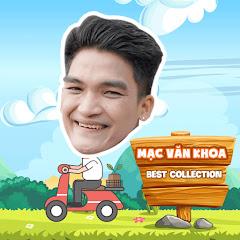Mạc Văn Khoa Best Collection