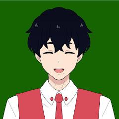 和 -Nagomu Game channel-