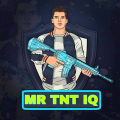 MR TNT IQ