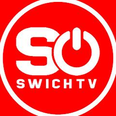SWICH TV TANZANIA