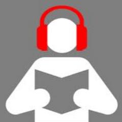 영어회화 -원어민 오디오북