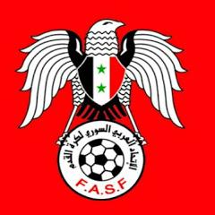 سوريا سبورت - syria sport