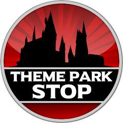 Theme Park Stop