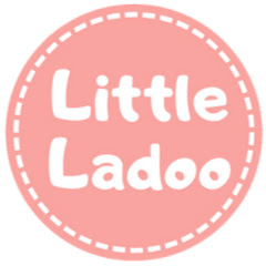 Little Ladoo - Crafts and printables