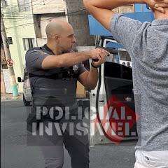Policial Invisivel