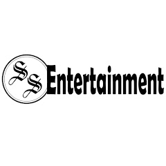 SS Entertainment