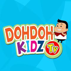 DOHDOH KIDZ TV