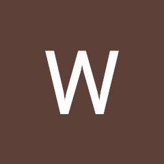 Winderson Nunes