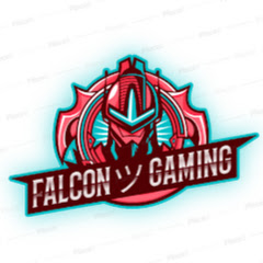 FALCONツ Gaming