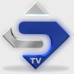 SNOW TV ONLINE