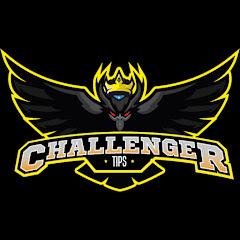 Challenger Tips