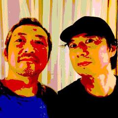 【越境3.0チャンネル】石田和靖&石橋泰寛