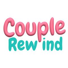 COUPLE REWIND