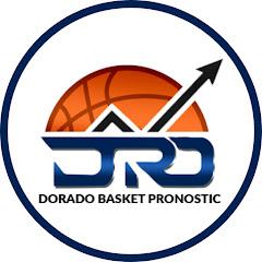Dorado Paris Sportifs