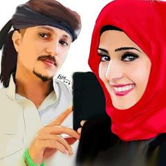 سارة وابلان Ablan and Sara