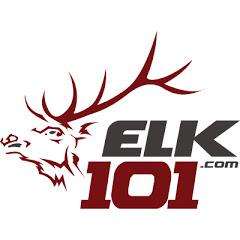 Elk101com