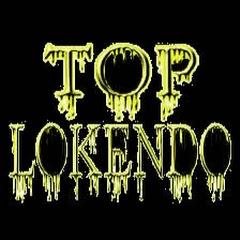 Top Lokendo