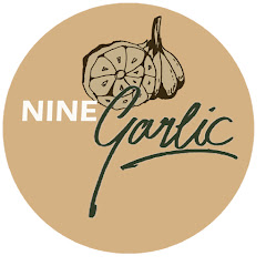 Nine Garlic