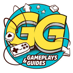 Gameplays & Guides