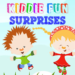 Kiddie Fun Surprises