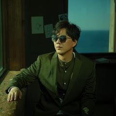 蕭煌奇 Ricky Hsiao