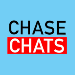 Chase Chats