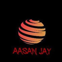 Aasanjay