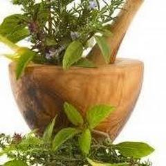 Health & Beauty Tips- Gharelu Nuskhe