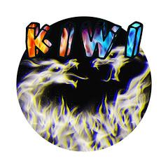 Kiwi // Моменты и розыгрыши