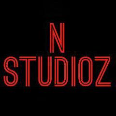 Nikhil Studioz