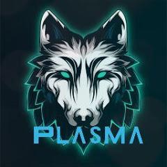 Swavy Plasma