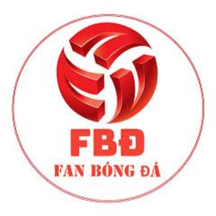 Fan Bong Da