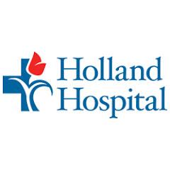 Holland Hospital