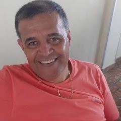 Antonio Marcos Pedro