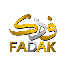 FADAK TV