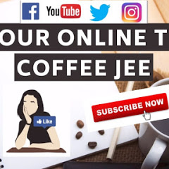 Coffee Jee - Your Online TV