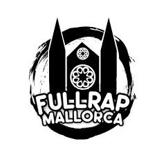 FullRap Mallorca